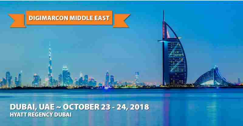 TECHSPO Dubai Technology Expo - October 23-24, 2018 - Dubai, UAE in Dubai on 23 Oct