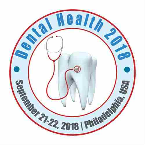 16th International Conference on  Modern Dental Health & Treatment in Philadelphia on 21 Sep