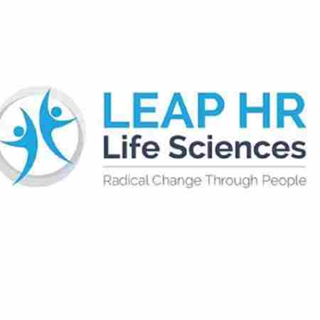 LEAP HR: Life Sciences Conference, Boston 2018 in Boston on 23 July 2018