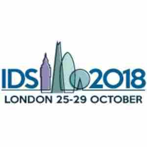 Immunology of Diabetes Society Congress 2018 in London on 25 October 2018