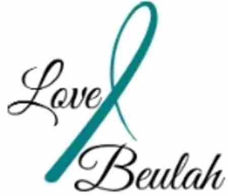 The Beulah Murphy Foundation 5K Run /Walk for Cervical Cancer in Rahway on 16 Sep
