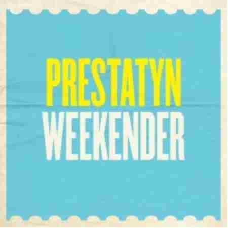 Prestatyn Soul Weekender in Prestatyn on 07 March 2019