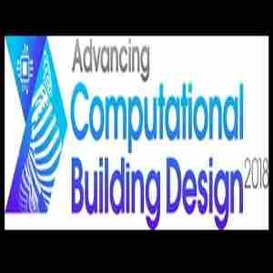 Advancing Computational Building Design in New York on 23 Jul