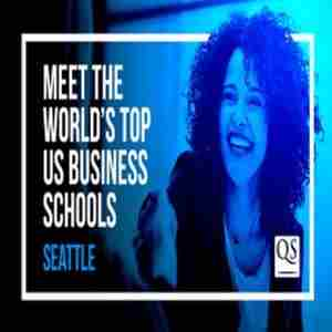 Seattle's Largest MBA and Professional Networking event! in Seattle on 19 September 2018