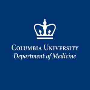 Columbia Cardiac Amyloid Review and Practicum: Pyrophosphate Cardiac Imaging in New York on 26 Oct