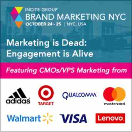 Brand Marketing Summit and Social Media Marketing (October 24-25, New York) in Brooklyn on Wednesday, October 24, 2018