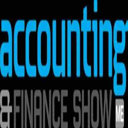 Accounting & Finance Show Middle East in Dubai on 7 Nov