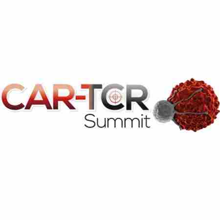 CAR-TCR Summit - Changing Lives with CAR-T & TCR Cell Immunotherapies in Boston on 4 Sep