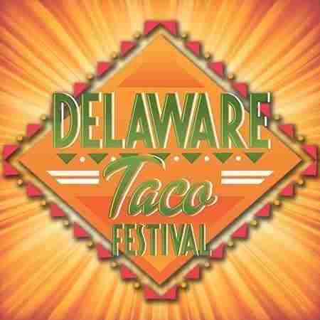 Delaware Taco Festival in Wilmington on 18 Aug