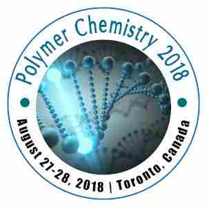 5th International Conference and Exhibition on Polymer Chemistry 2018 in Mississauga on 27 Aug