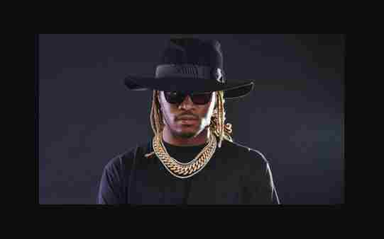 Concierto De Future En Surrey in Surrey, BC on 6 Jul