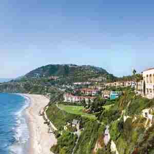 Mayo Clinic OBGYN Clinical and Surgical Updates: Stay Current, Ahead of Curve in Dana Point on 3 Feb