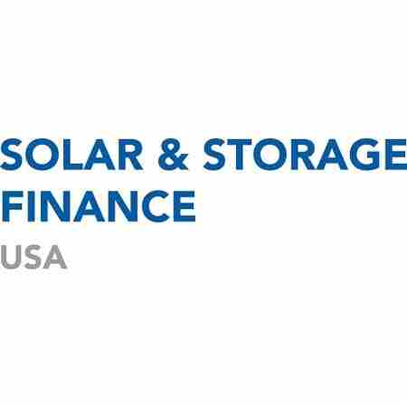 Solar & Storage Finance USA -New York, October 2018 in New York on 29 Oct