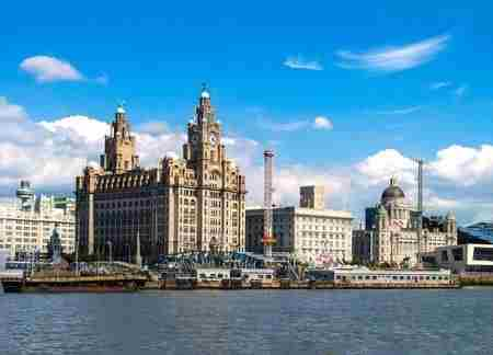 British Academy of Audiology 15th Annual Conference 2018, Liverpool in Liverpool on 08 November 2018