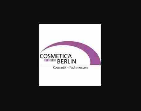 Cosmetica Berlín- Alemania in Berlín, on 17 Nov