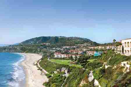 Mayo Clinic OBGYN Clinical & Surgical Updates: Stay Current, Ahead of Curve in Dana Point on 3 Feb