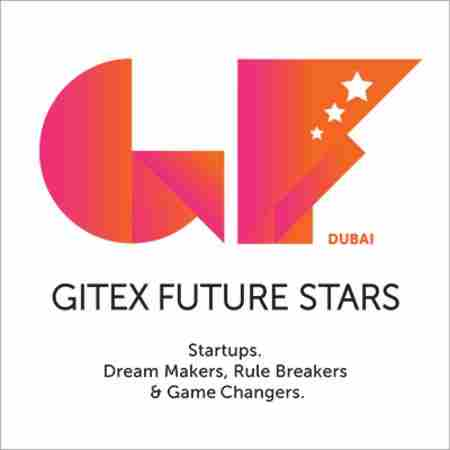 GITEX Future Stars in Dubai on 14 Oct