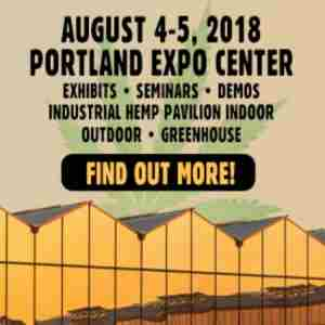 Indo Expo in Portland on Saturday, August 4, 2018