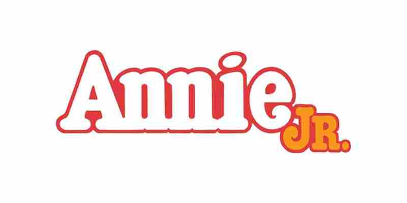 ANNIE JR. in West Vancouver, BC, on 21 Jul