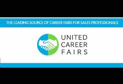 Pittsburgh Career Fair in Monroeville, PA on 21 Aug