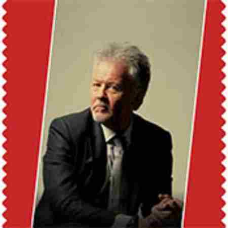 Paul Young - 35 years of No Parlez in Southend-on-Sea on 17 October 2018
