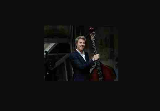 KYLE EASTWOOD in Boston on 15 Aug