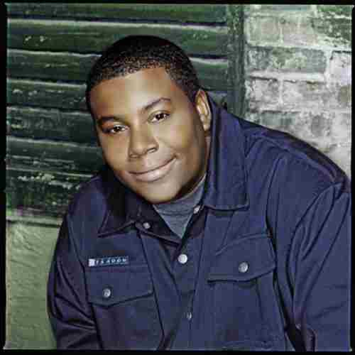 """Studio C - Live from New York"" with Special Guest Kenan Thompson: 9:30 PM in New York on 24 Aug"