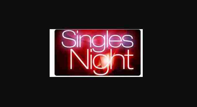 The Singles Soiree: A Structured Night of Intellectual Interactions, Fun, Games & Connections in New York on 18 Aug