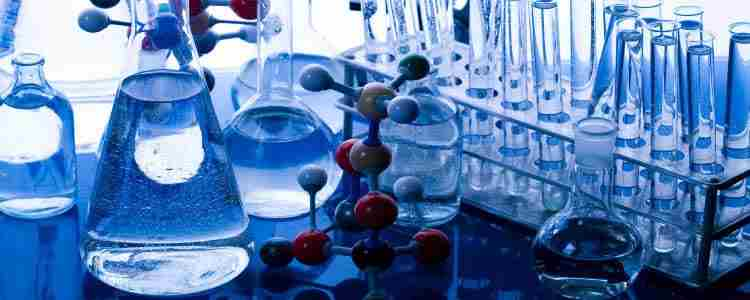 TSCA: Section 5 New Chemical Notification Workshop in Arlington on 30 Oct