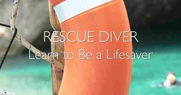 Rescue Course, Wraysbury in London on 17 Aug