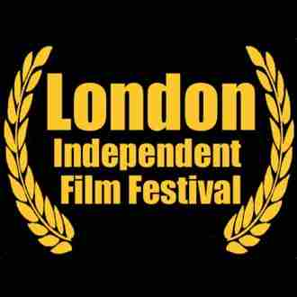 London Independent Film Festival in London on 4 Apr