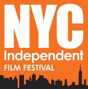 NYC Indie Film Fest 2018 in New York on 5 May