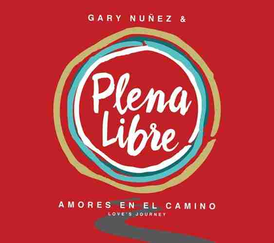 Plena Libre in New York, NY on 16 Sep