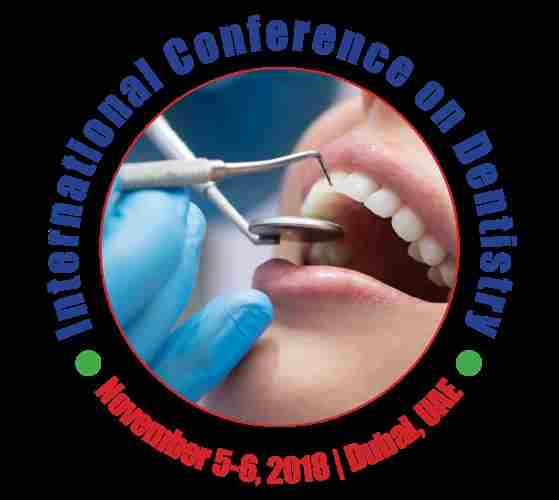 International Conference on Dentistry in Dubai on 5 Nov