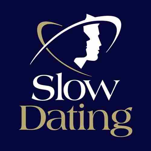 Speed Dating in Bath in Bath on 18 October 2018