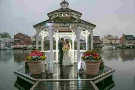 Russo's On The Bay Fall Wedding Showcase in Queens on 25 Sep