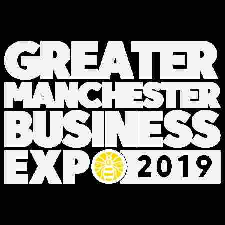 Greater Manchester Business Expo 2019 in Horwich on 17 May 2019
