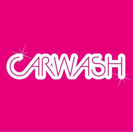 Carwash on 6 Oct 2018 in London on 06 October 2018
