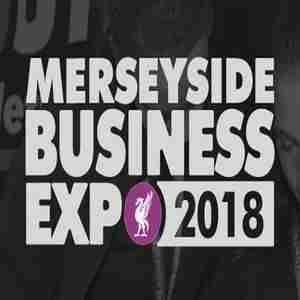 Merseyside Business Expo 2018 in Liverpool on 19 October 2018