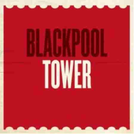 Blackpool Tower Soul Weekender in BLACKPOOL on 09 November 2018