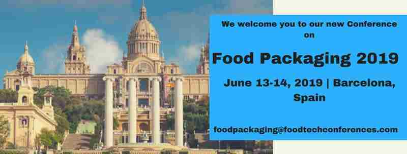food packaging conferences