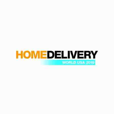 Home Delivery World 2019 in Philadelphia on 3 Apr