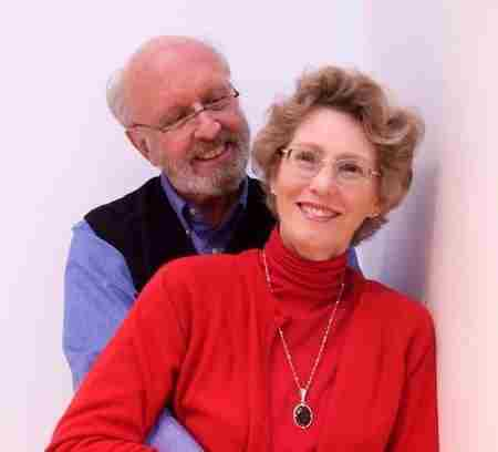 Dale & Barbara Jensen, Flute & Piano, presented by Sarasota Music Club. in Sarasota on 19 October 2018