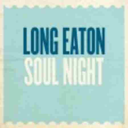 East Midlands Soul & Motown night on 26 Oct 2018 in LONG EATON on 26 October 2018