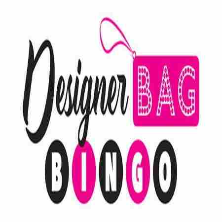 Designer Bag Bingo in Lee's Summit on 8 Nov