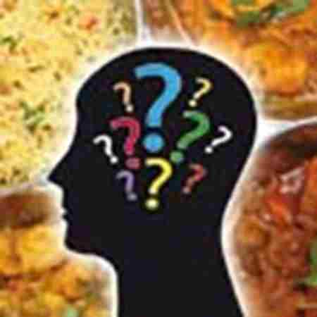 Quiz and Curry Night in Southend-on-Sea on 21 Nov