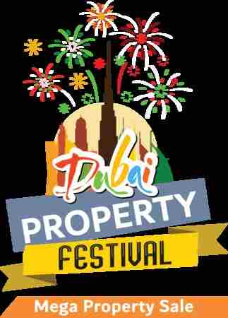 Dubai Property Festival (DPF) in Dubai on 26 March 2019