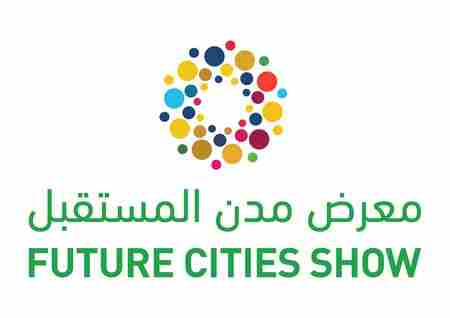 Future Cities Show in Dubai on 08 April 2019