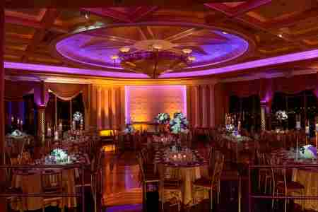 Terrace On The Park's New Year's Eve Grand Ballroom Celebration in Queens on 31 Dec