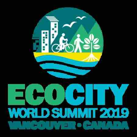 Ecocity World Summit 2019 | Vancouver, Canada, October 7 - 11, 2019 in Vancouver on 7 Oct